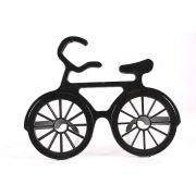 Óculos Bicicleta Sem Lente