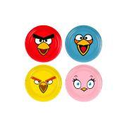 Prato Redondo Angry Birds 8Un