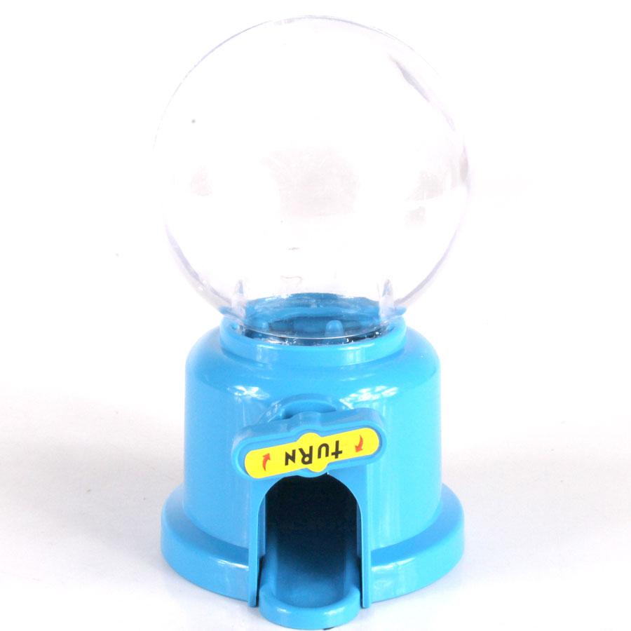 Baleiro Candy Azul