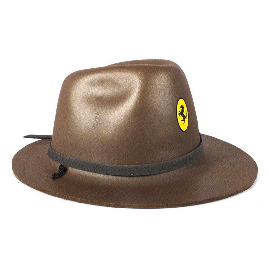 Chapéu Cowboy Eva Infantil - Cores Sortidas
