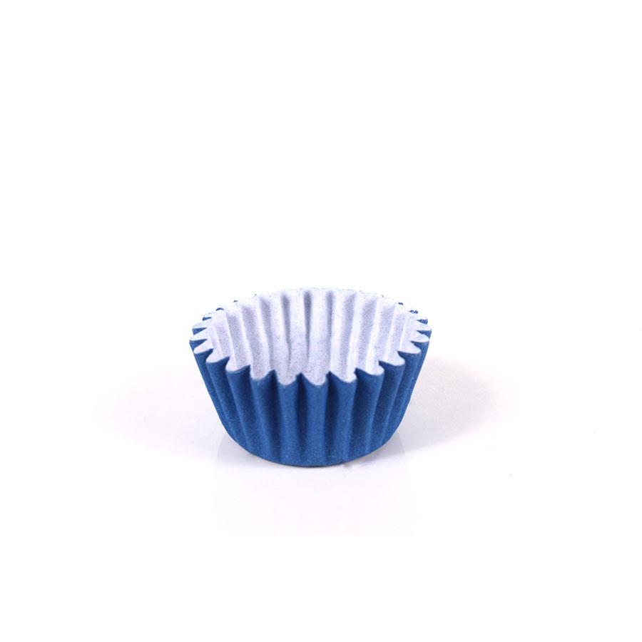 Forminha Azul Royal Nº5