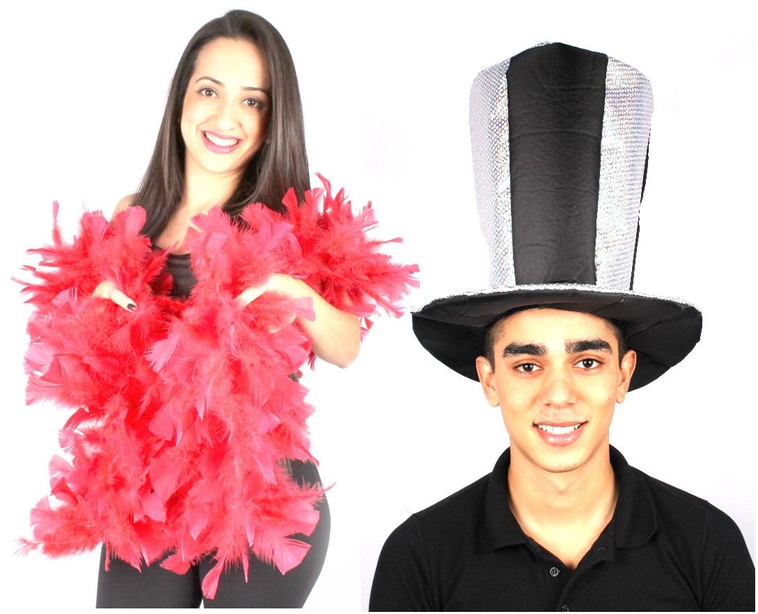 Kit Festa Casamento Duplo 540 Itens 200 Convidados