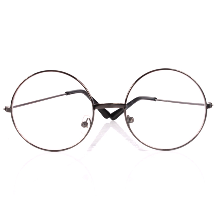 Óculos Menino Mágico Luxo