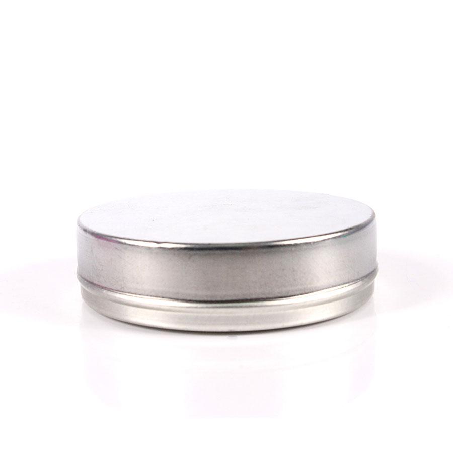 Potinho De Alumínio