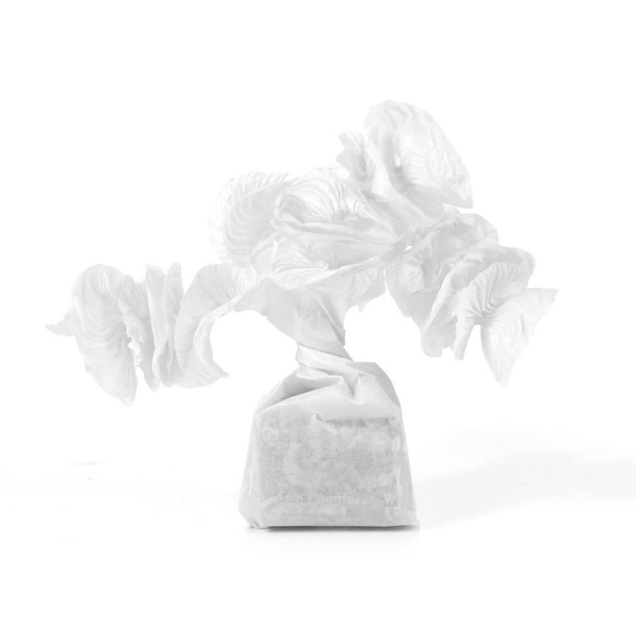 Rococó Branco 40Un