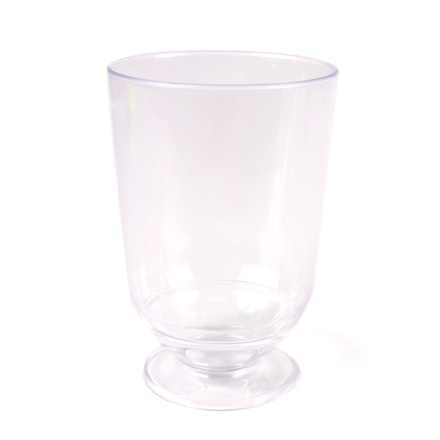 Taça Para Doce Plastilânia 45Ml 10Un