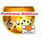 - Loja Mineira do Musico