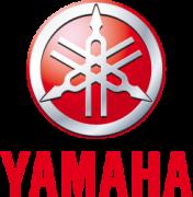 Ritmos Yamaha para Teclado com 2 Viradas A e B (Cole��es 4 e 5)