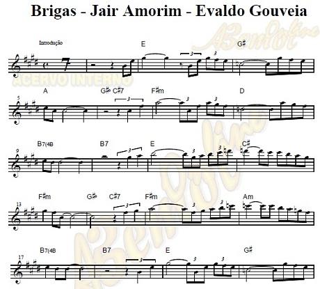 VIOLINO ou FLAUTA Partituras de Boleros com Playbacks 60 Boleros Flauta