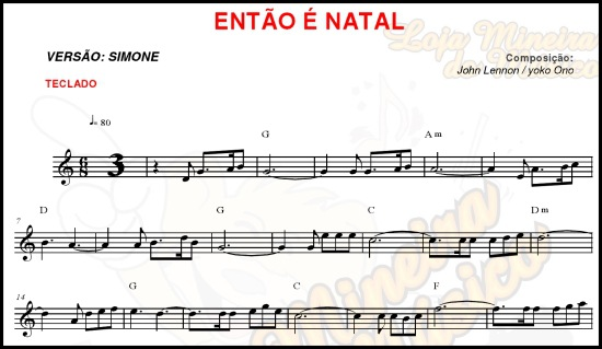 Violino Partituras de Natal com Midi e MP3 Playbacks Natalinos