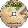45000 Midis para Teclado em DVD para computador - Loja Mineira do Musico