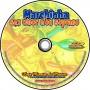 Marchinhas de Carnaval Partituras Midis Emendadas e MP3 em CD - Loja Mineira do Musico