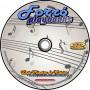 Playbacks 170 Forr�s MP3 ( Originados de Midi Simples ) em CD - Loja Mineira do Musico