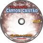 TECLADO Cantor Crist�o Partituras e Playbacks em CD - Loja Mineira do Musico