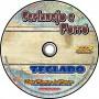 TECLADO Partituras Sertanejo e Forr� Playbacks em CD - Loja Mineira do Musico