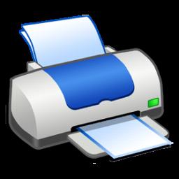 Contratar Impressão de um produto do site (não inclui a compra do conteúdo, só a impressão) - Partituras no papel até 200 músicas (R$1 por música)