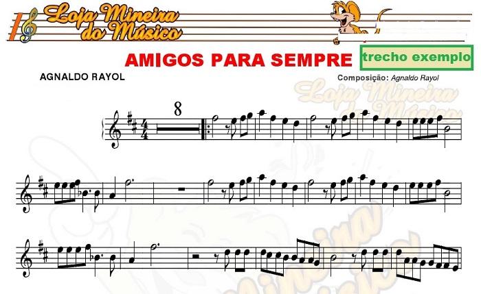 Sax Tenor ou Soprano Partituras Sambas Guarâneas Boleros Baladas e Jazz - Flashbacks com Playbacks MP3 e Midis