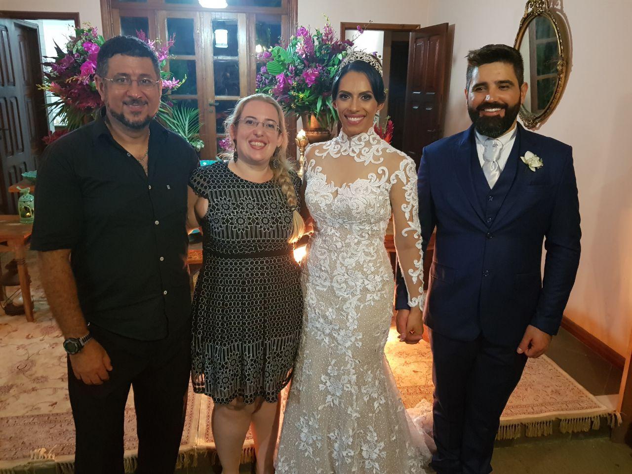 Música para Casamento em Juiz de Fora Luciane Borges Músicos para Casamento em JF e Cidades Vizinhas