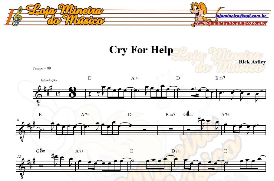 TECLADO Partituras Internacionais de Novela com Playbacks Internacionais MP3 (também para Violino ou Flauta)