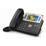Telefone Ip Yealink Giga Sip T29G - PoE