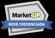 Serviços Técnicos de Assessoria  MarketUP