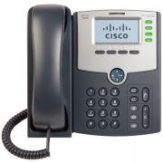 Telefone IP Cisco SIP  SPA504G