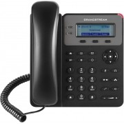 Telefone IP Grandstream GXP1615 BR