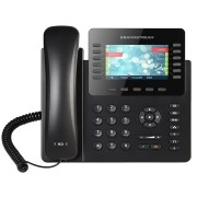 Telefone Grandstream IP GXP2170 BR