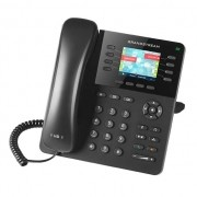 Telefone IP Grandstream GXP2135 BR