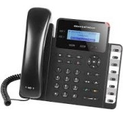 Telefone IP Grandstream GXP1628