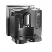 Máquina de Café Expresso T-Klar ME707 C/ moedor de grãos, versão 127V-60HZ-1270W