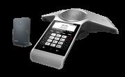 Audioconferência Yealink CP930W