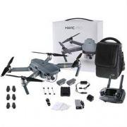 Drone DJI Mavic Fly - Combo