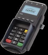 Pin Pad Gertec PPC 920 - Tef