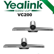 Videoconferência VC200