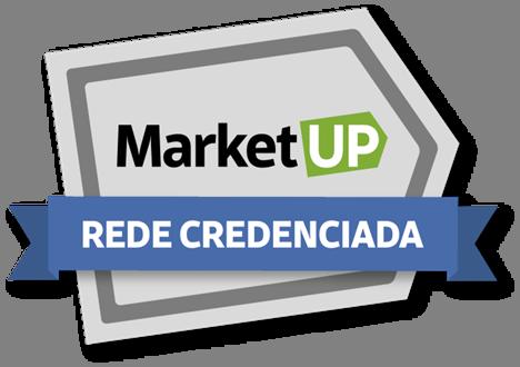Serviços Técnicos de Assessoria  MarketUP  - Northshop São Paulo