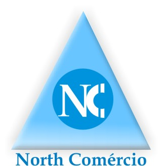 Serviços Técnicos -   - Northshop