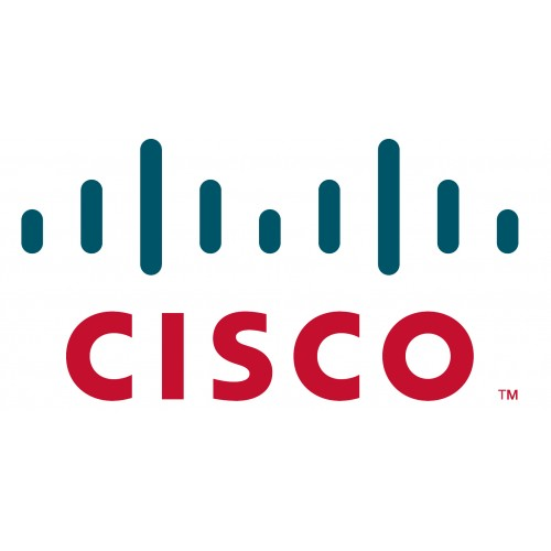 Telefone IP Cisco SIP SPA502G  - Northshop