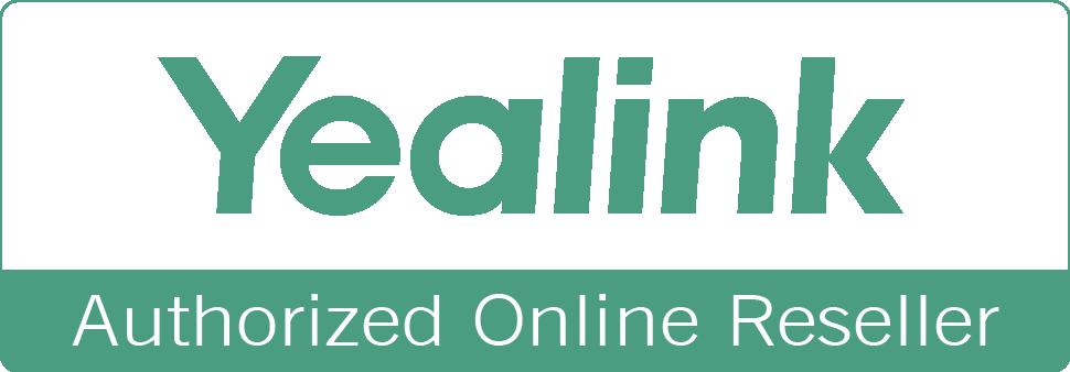 Headset Yealink YHS33 / YHS32   - Northshop
