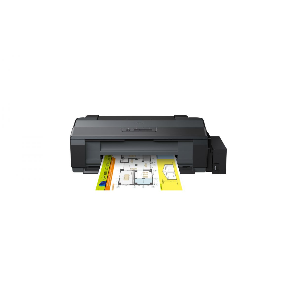 Impressora Epson A3 Tanque de Tinta L1300  - Northshop