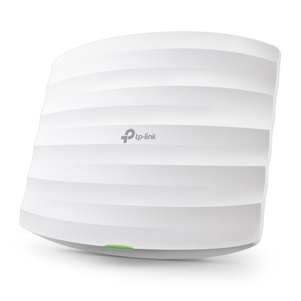 Access Point  TP-Link  AC1750 Wireless Dual Band Gigabit Ceiling Mount - EAP320 V3 - 245 V3   - Northshop São Paulo