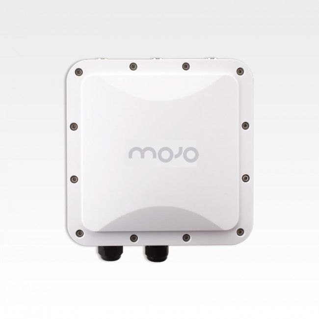 Access Point WiFi O-90 - MOJO  - Northshop São Paulo