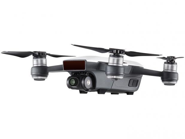 Drone Spark  - Northshop São Paulo