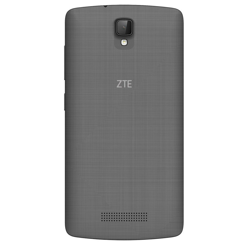Smartphone ZTE Blade L5 3G, Dual Chip, 5