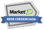 Software MarketUP  - Northshop São Paulo