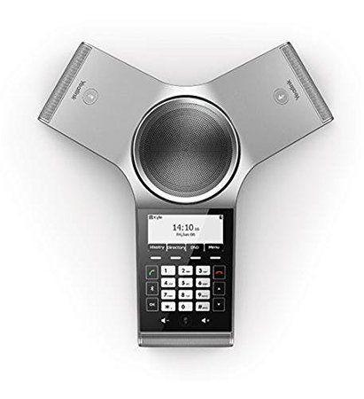 Telefone de Audioconferência CP920  - Northshop