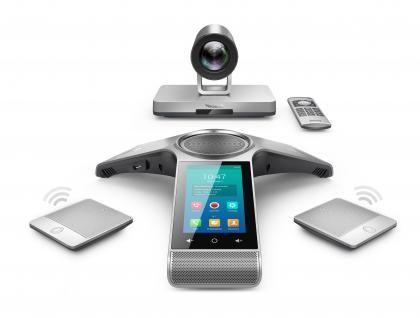 Videoconferencia VC-800  - Northshop