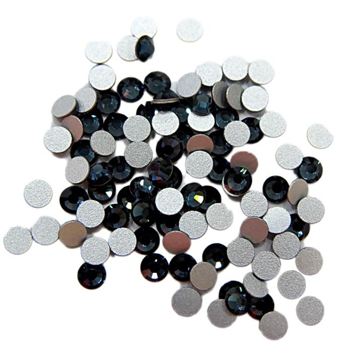 Chaton de cristal montana SS12 (20 unidades)- CCH009
