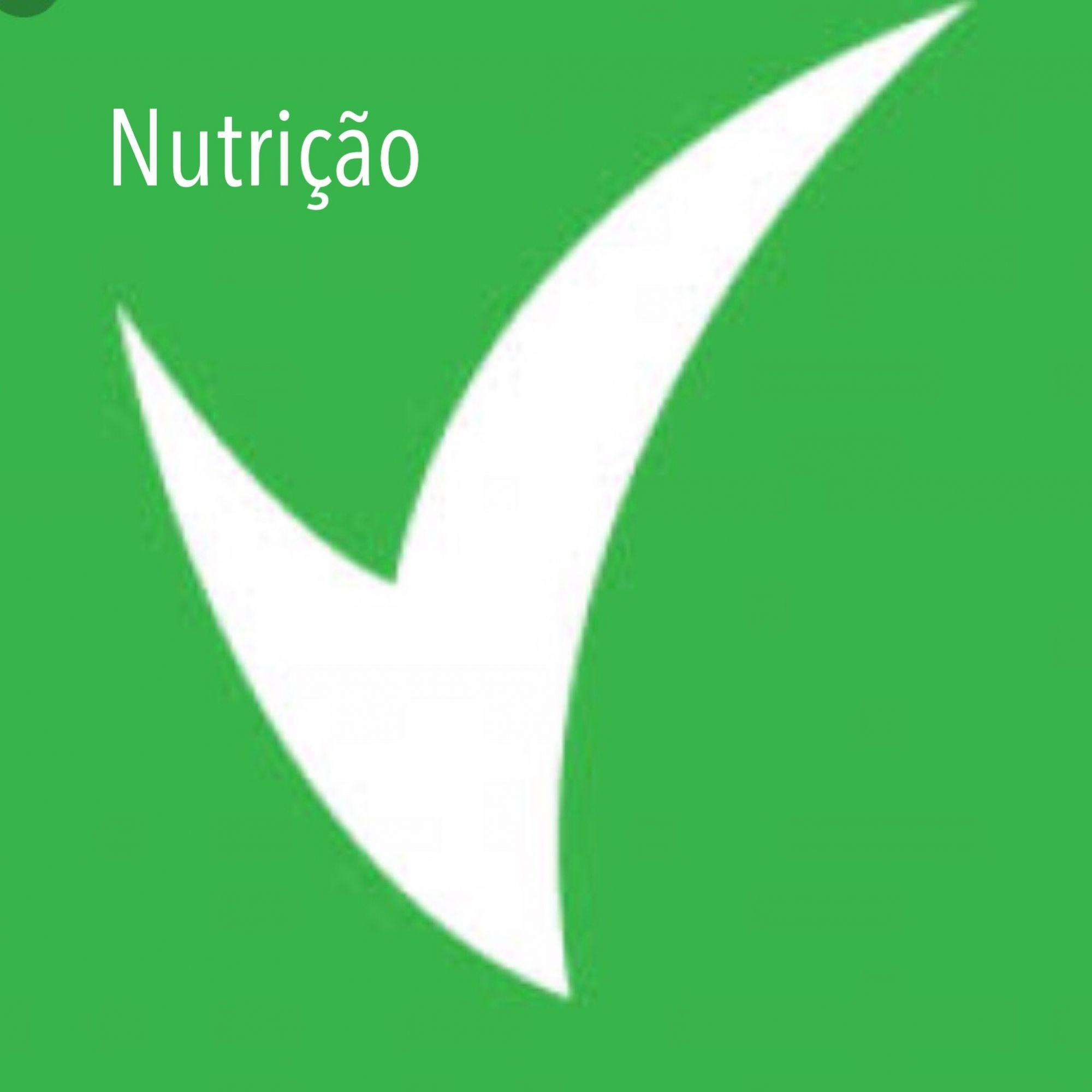 AVANTIS Jalecos NUTRIÇÃO