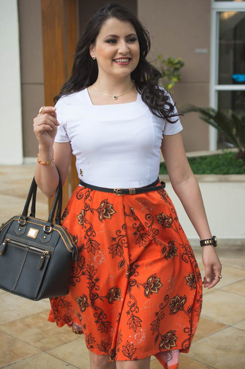 Vestido Débora BY Simmone Carvalho SC114